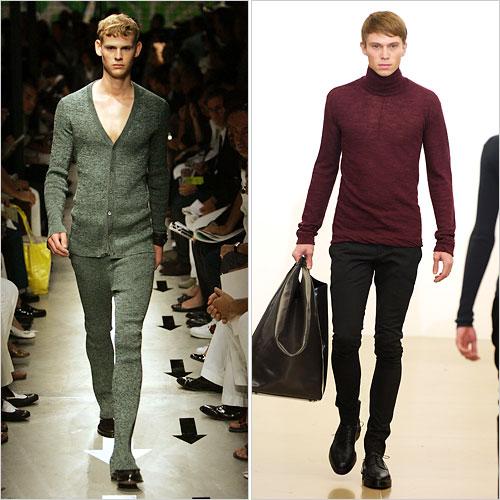 skinny-male-models.jpg