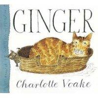 ginger-book-charlotte-voake.jpg