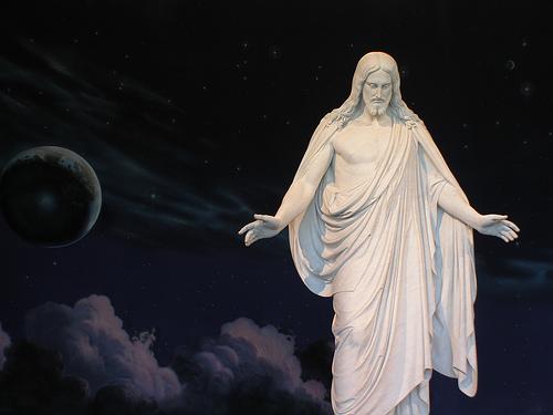 christus_statue.jpg