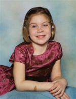 averys-1st-grade-school-pic002-small.jpg