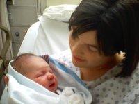 baby_0068.JPG