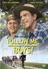 follow me boys movie