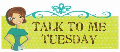 talk-to-me-tuesday_white